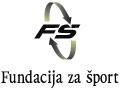 http://www.fundacijazasport.org/si/files/default/vsebine/web/fso%20120x90.jpg